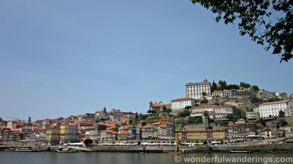 Beautfiul Porto