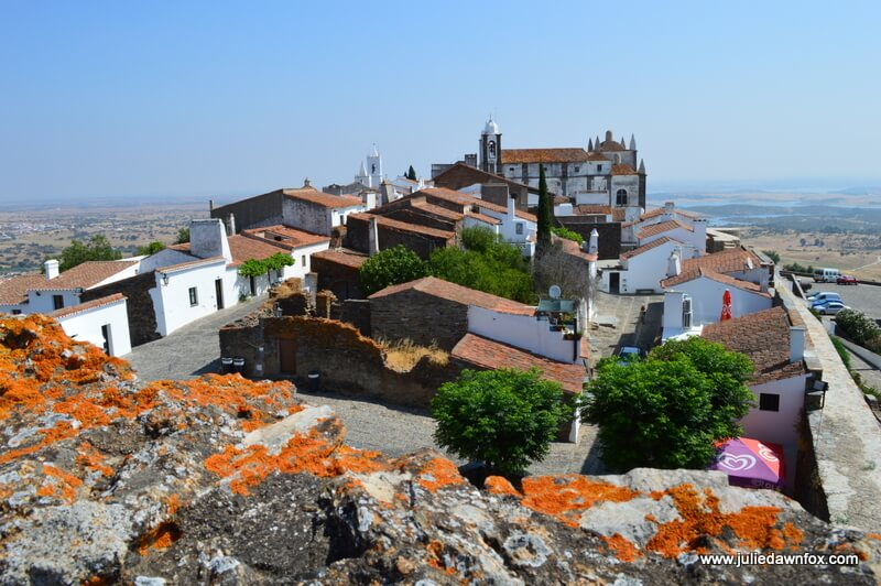 Monsaraz Portugal  City pictures : The Magic of Monsaraz, a Picture Perfect Village in Portugal's ...