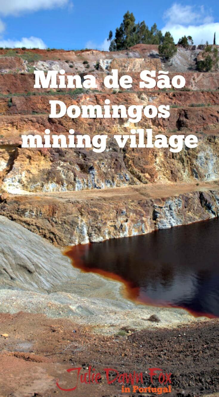 mina-de-sao-domingos-mining-village-alentejo-portugal