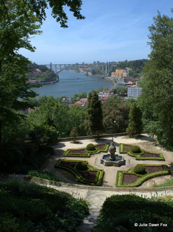 Discover which city parks offer the most stunning views so you can fully appreciate them and take enviable photos