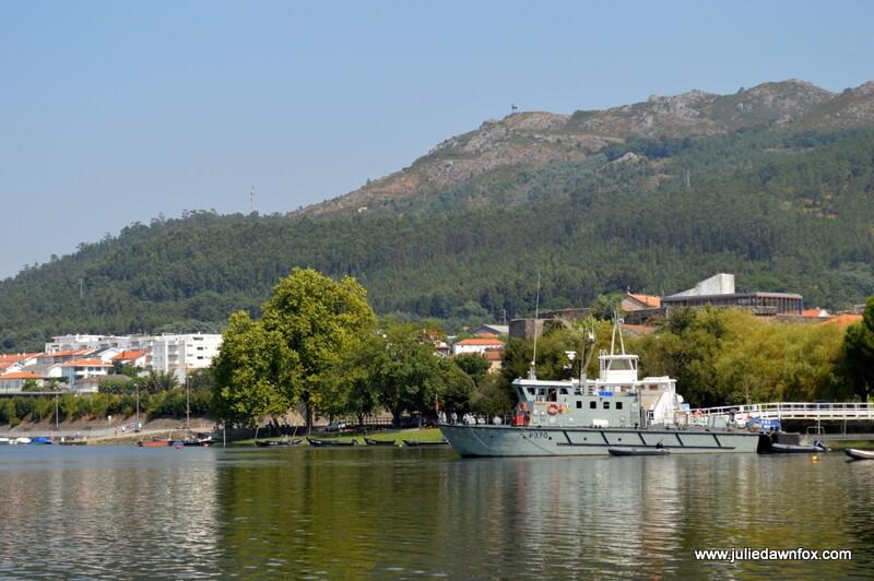 10 things to see and do in vila nova de cerveira northern - Vilanova de cerveira ...
