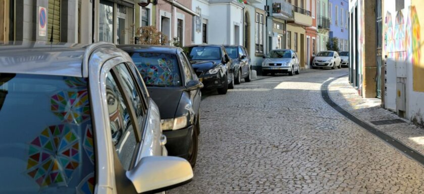 44c6ea4caee2d2 How To Rent A Car In Portugal And Avoid Sneaky Extra Charges